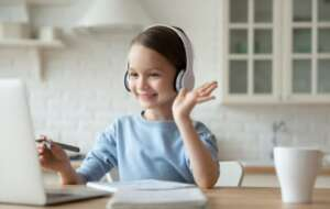 Innovative Tips To Help You Make Homeschooling Much Easier