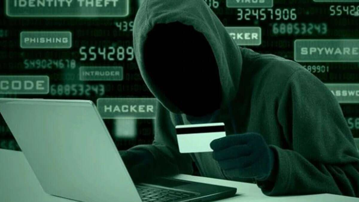 Types of internet frauds and How This Work on Devices - WriteTricks