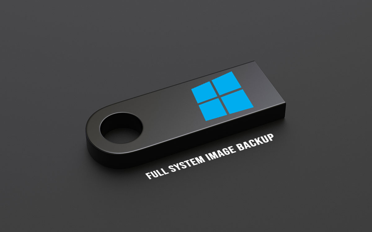 How-To-Create-Full-System-Image-Backup-Windows-10
