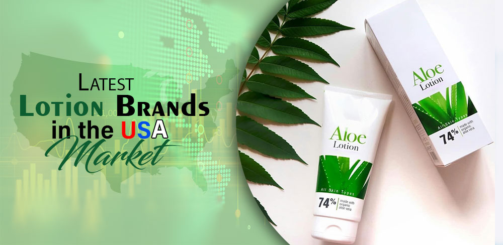 Latest-lotion-brands