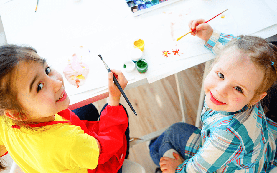 Know a factor concerning Arts And Crafts Easily
