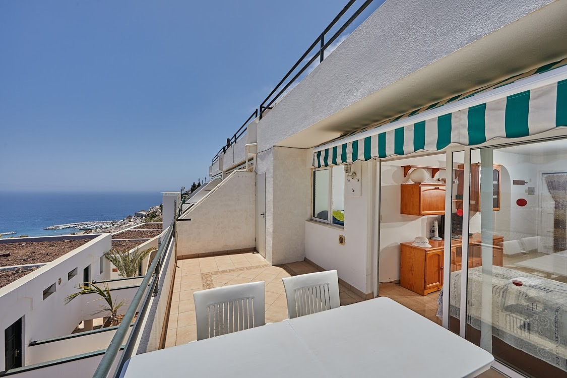PROPERTY FOR SALE IN THE GRAN CANARIA