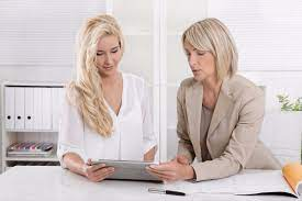 Your Guide to Understanding Credit Counseling/Consultancy