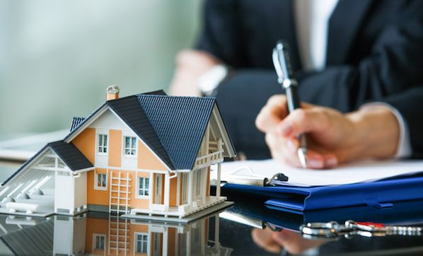 The Growing Trend of Using Online Property to Buy or Sell a House