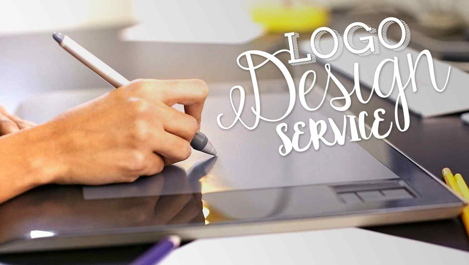 Hire a Professional Logo Designer for Your Business