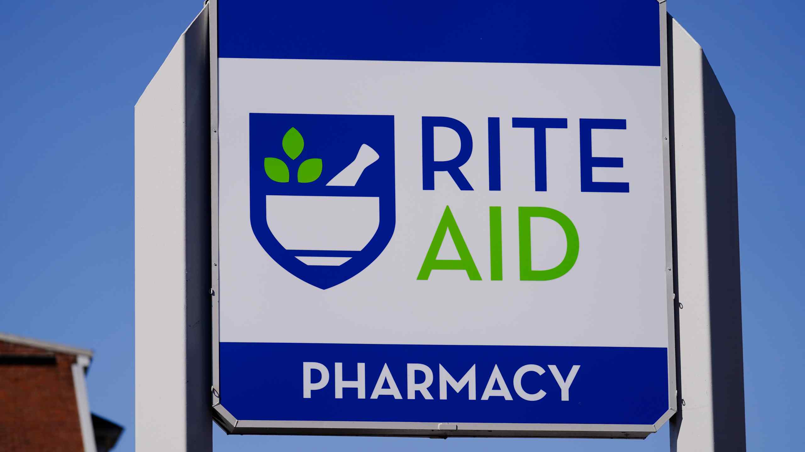 How to take part in Rite Aid Survey