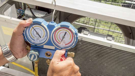 Why Should You Hire Affordable Heating And Cooling Repair Services