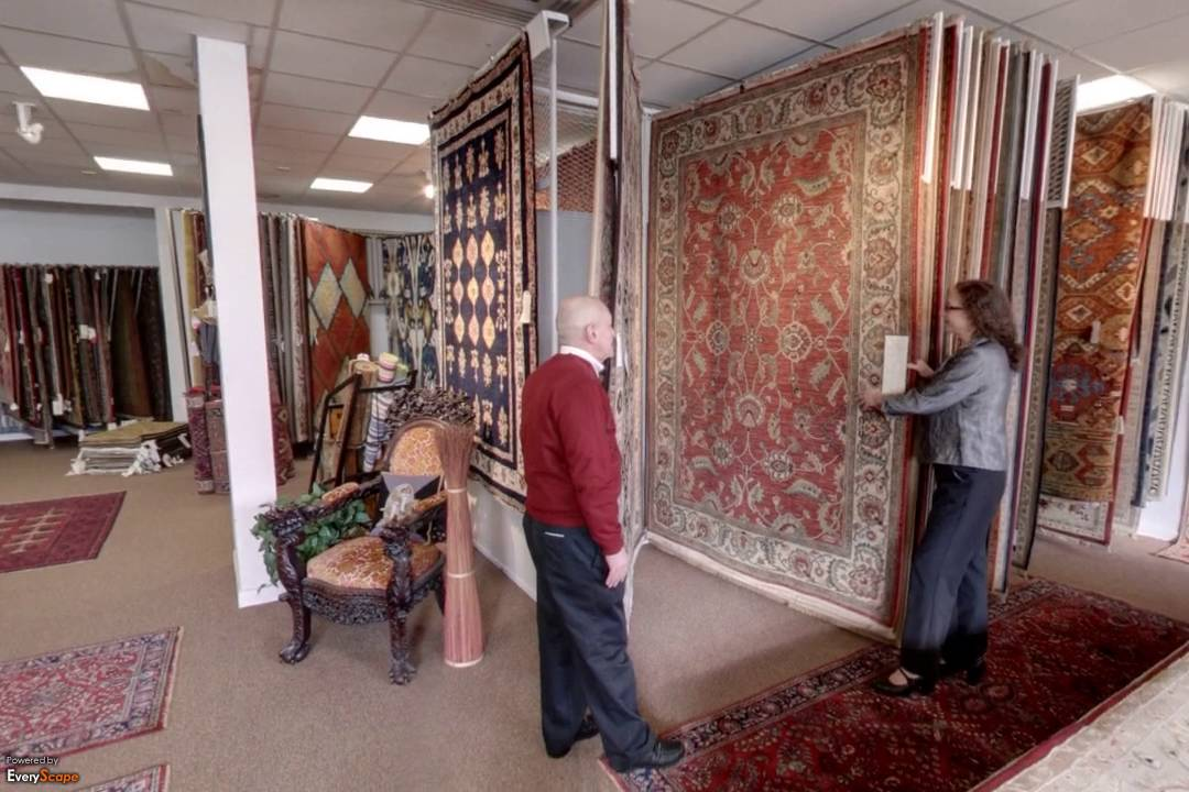 how to buy rugs from rug stores