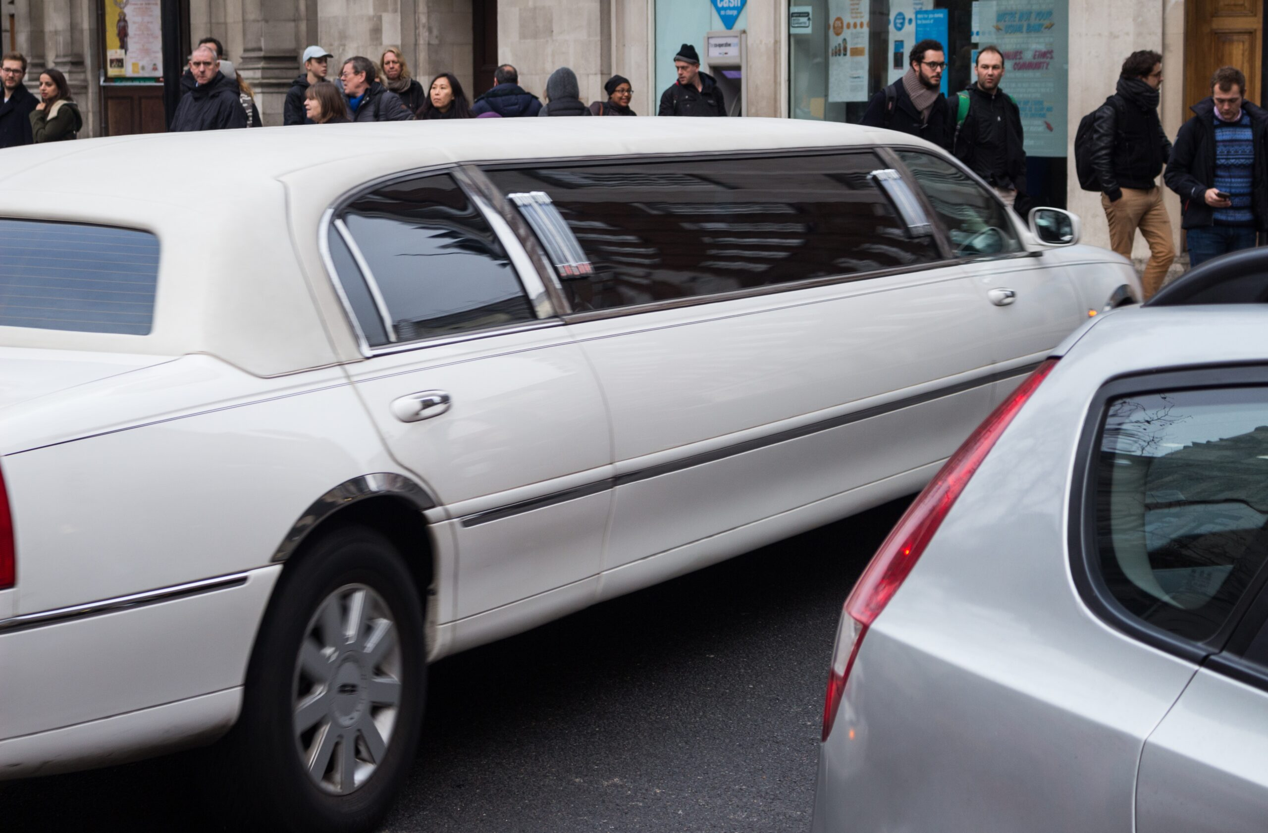 acer limo service