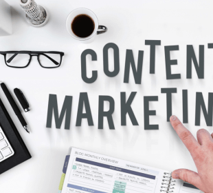 How To Write Amazing Content Marketing Blog Posts