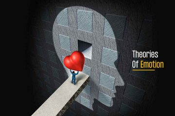 Theories-Of-Emotion